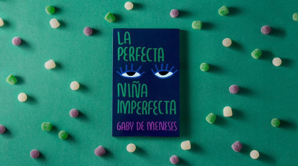 Calligrafile-Isabel-Urbina-Pena-09.jpg