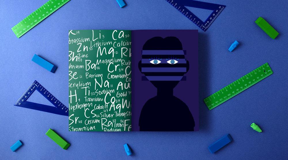 Calligrafile-Isabel-Urbina-Pena-11.jpg