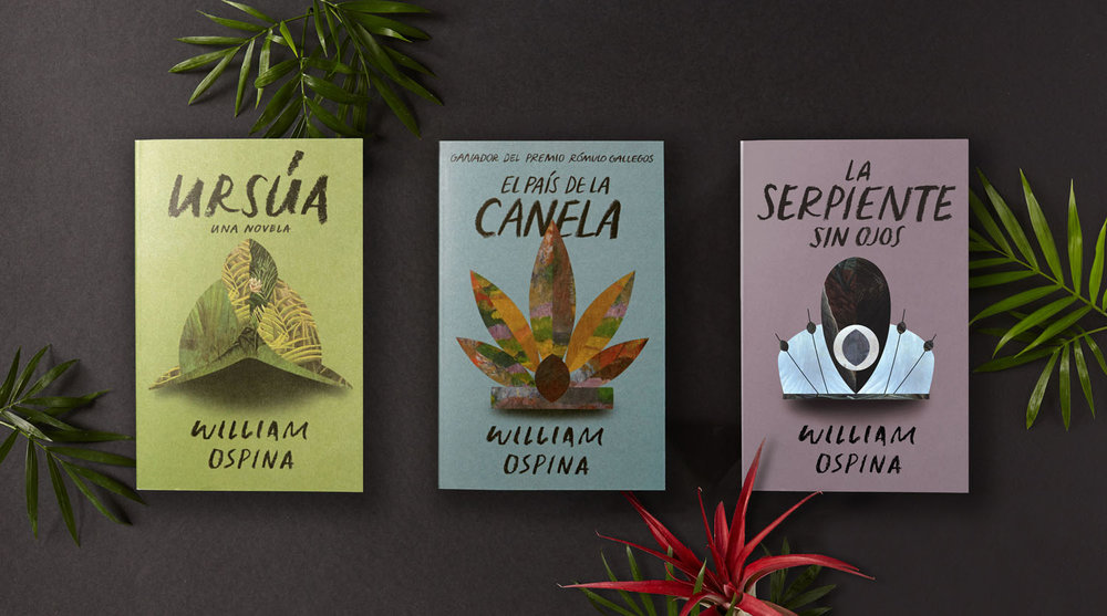 Calligrafile-Isabel-Urbina-Pena-12.jpg
