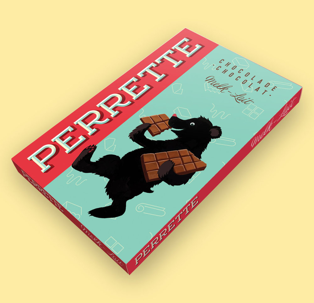 Perrette-packaging©StudioPieterBoels.jpg
