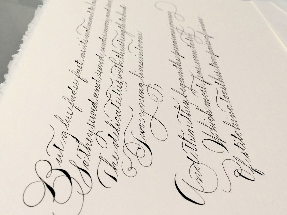 Kelly-Chilton-Calligrafile-02.jpg