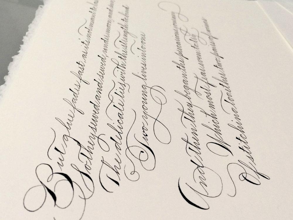 Kelly-Chilton-Calligrafile-02.jpg