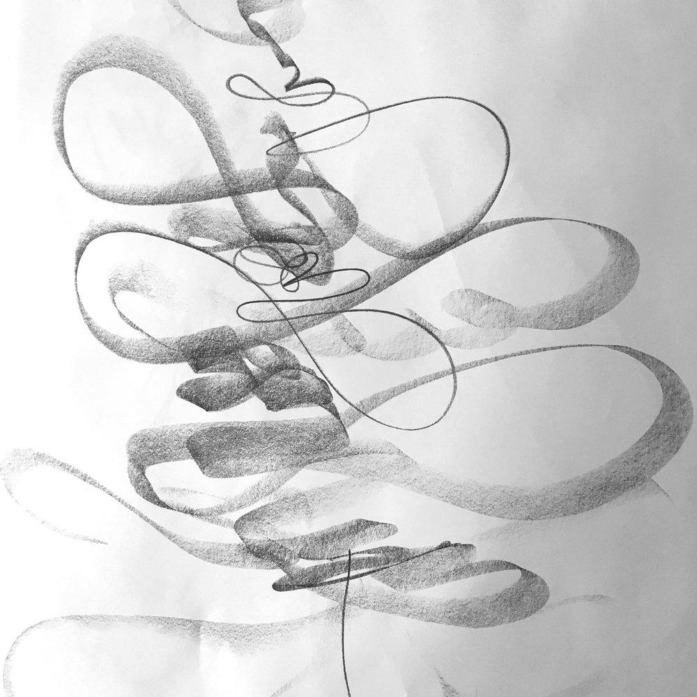 abstract.TalkingHeads.kc.jpg