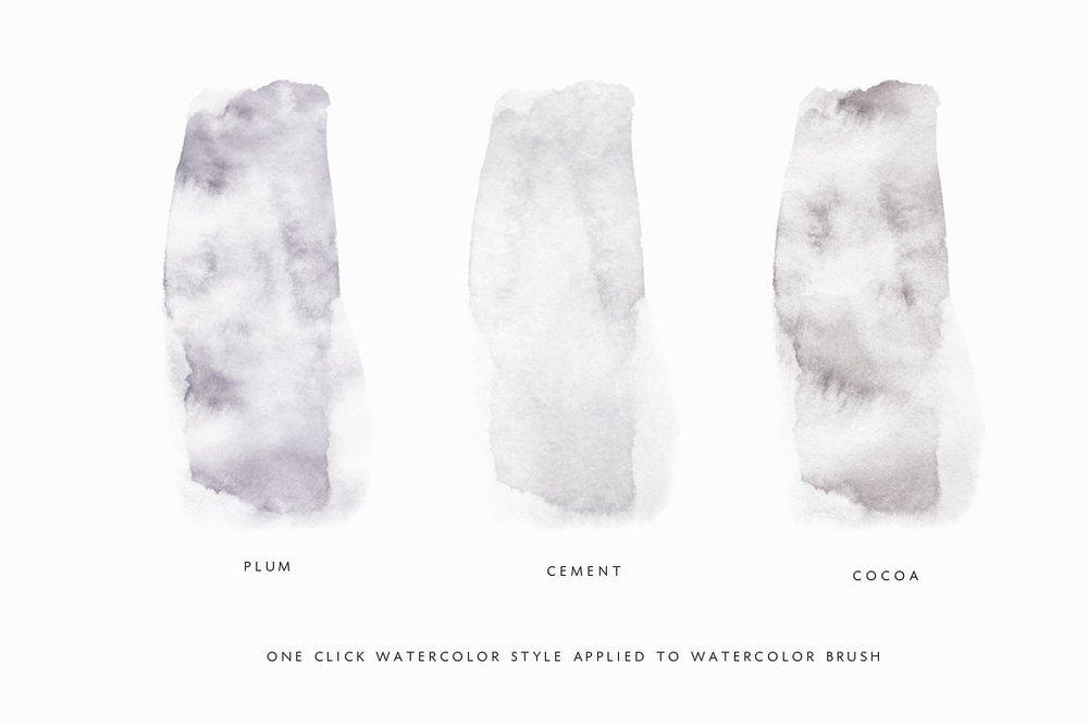 cm-watercolor-effect-brushstroke-mock-.jpg