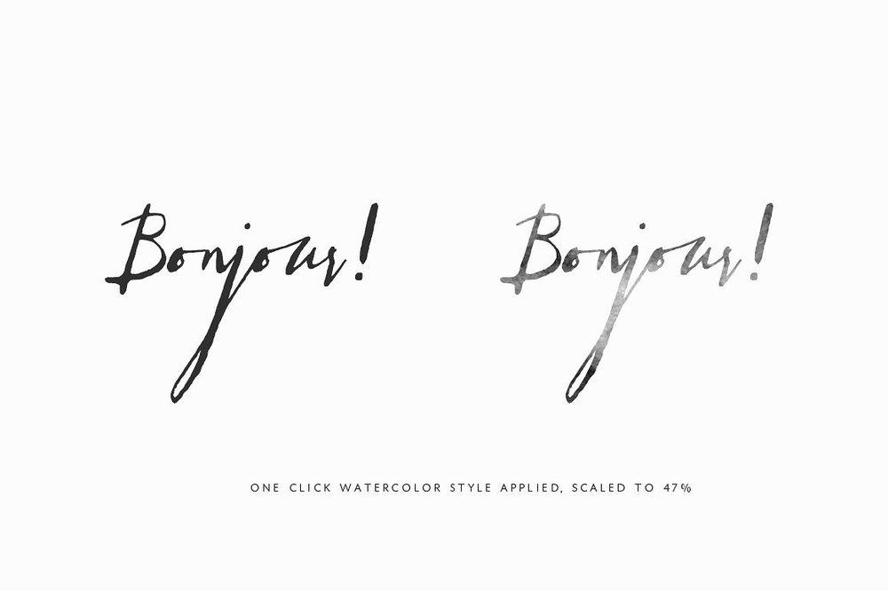 cm-watercolor-effect-lettering-samp-.jpg