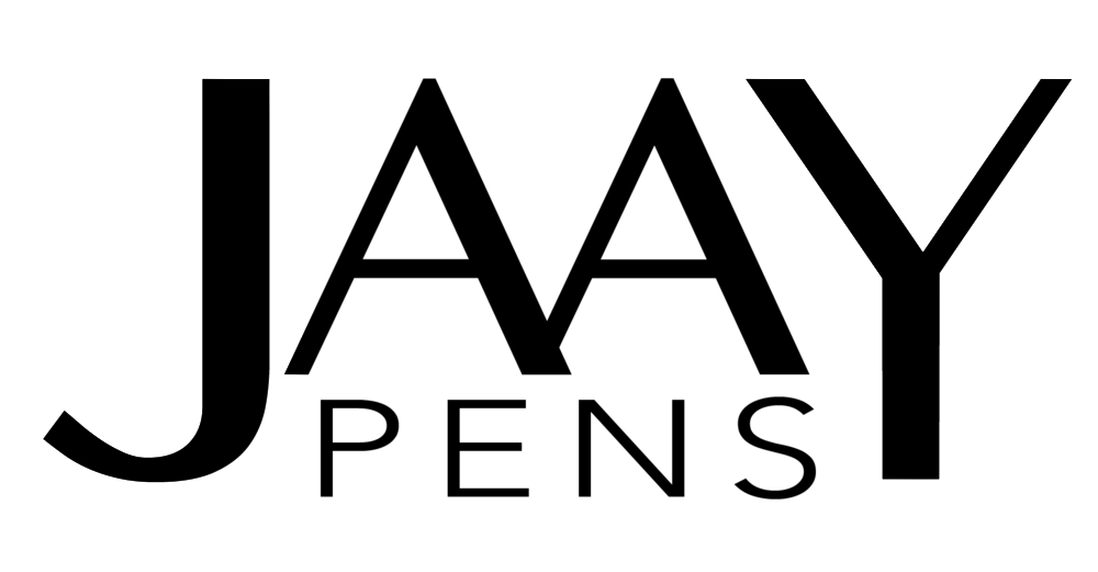 Jaay logo simple.png