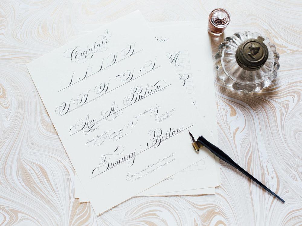 Antiquaria-Calligrafile-©Chelsea-Francis-04.jpg