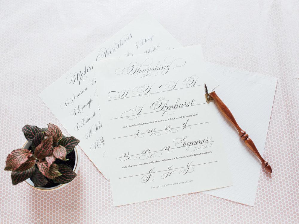 Antiquaria-Calligrafile-©Chelsea-Francis-06.jpg