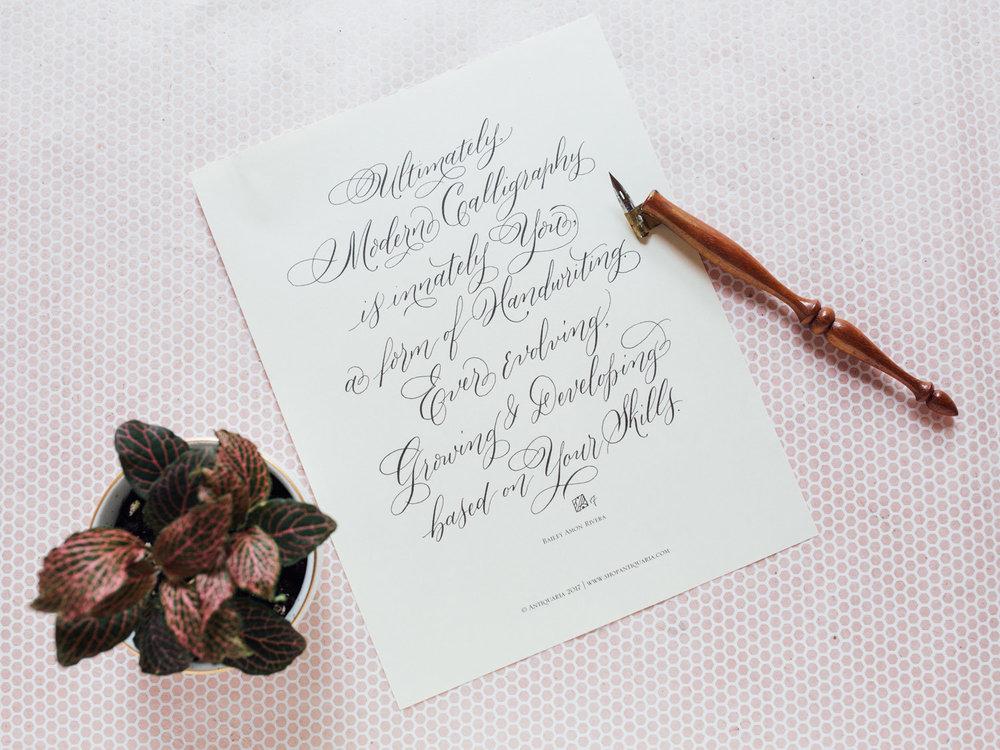 Antiquaria-Calligrafile-©Chelsea-Francis-07.jpg
