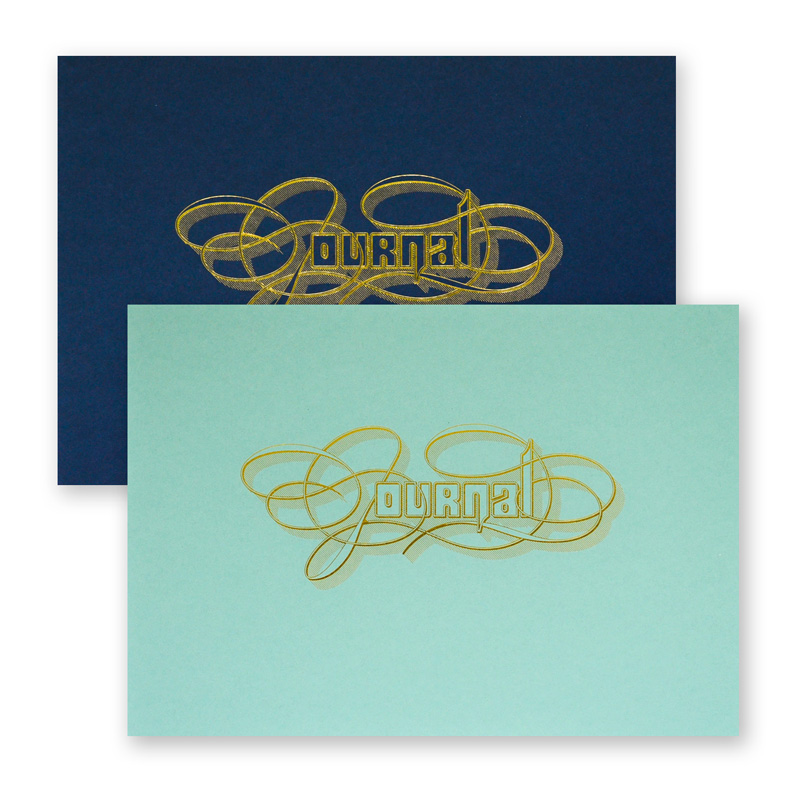 """<p><strong><a href=""""http://store.yahoo.com/cgi-bin/clink?yhst-141105795965626+ZVWdNq+wardjrnl---aqu.html"""" target=""""_blank"""">Calligrapher's Journals</a></strong>$16.00</p>"""