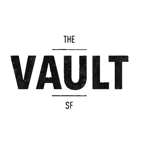 The Vault is a collaborative workspace and innovation hub founded on the principle that people work better together. THEY offer state-of-the-art workspaces in downtown San Francisco, plus resources, talent, knowledge and networks to help startups grow better and faster.