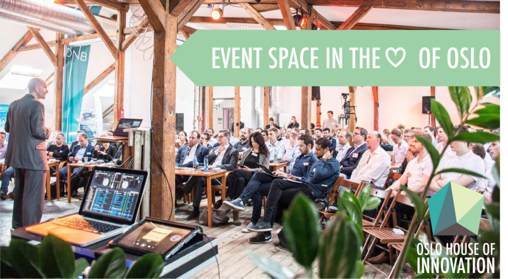 4 TIPS TO SUCCEED WITH YOUR NEXT EVENT