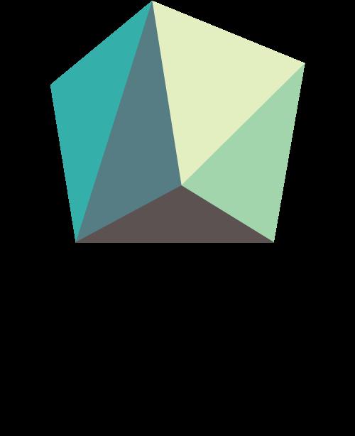 Logo_sorttekst.png
