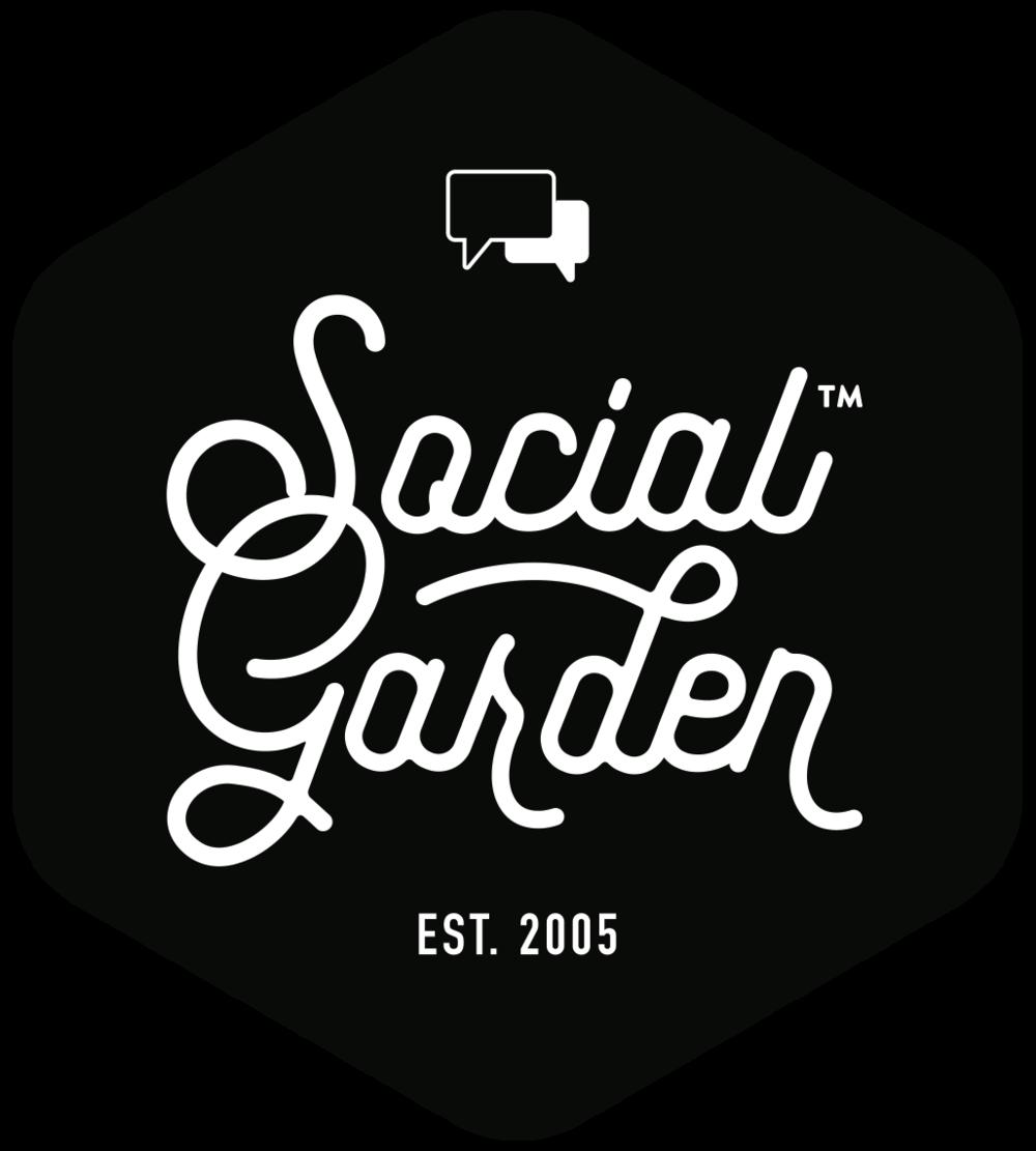 Social_Garden_logo.png