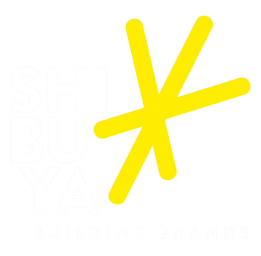 SHIBUYA Building Brands