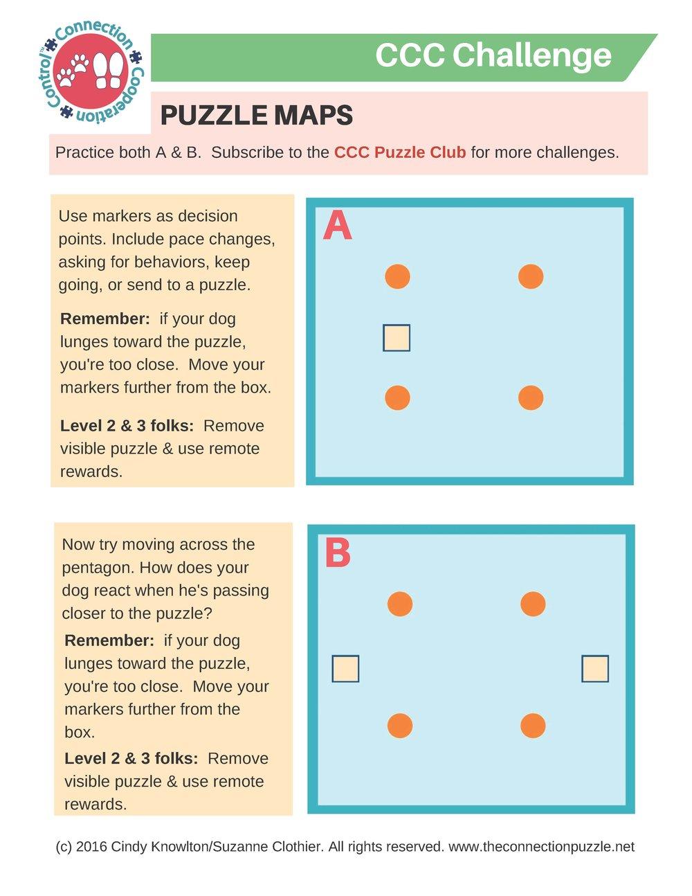 Challenge Puzzle Maps.jpg