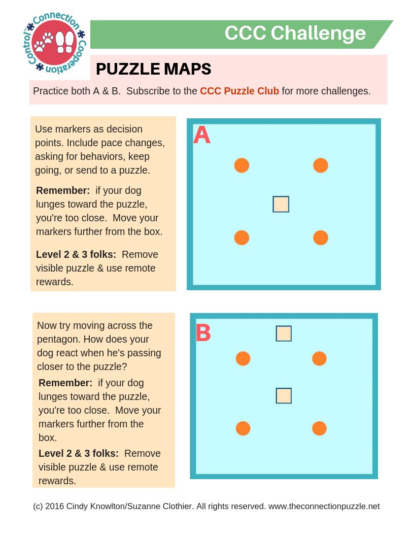 Challenge Puzzle Maps.png