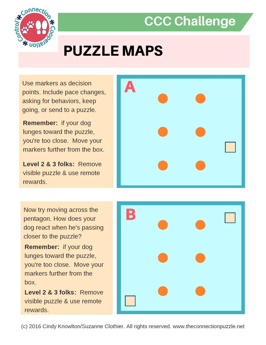 puzzle map pix.PNG
