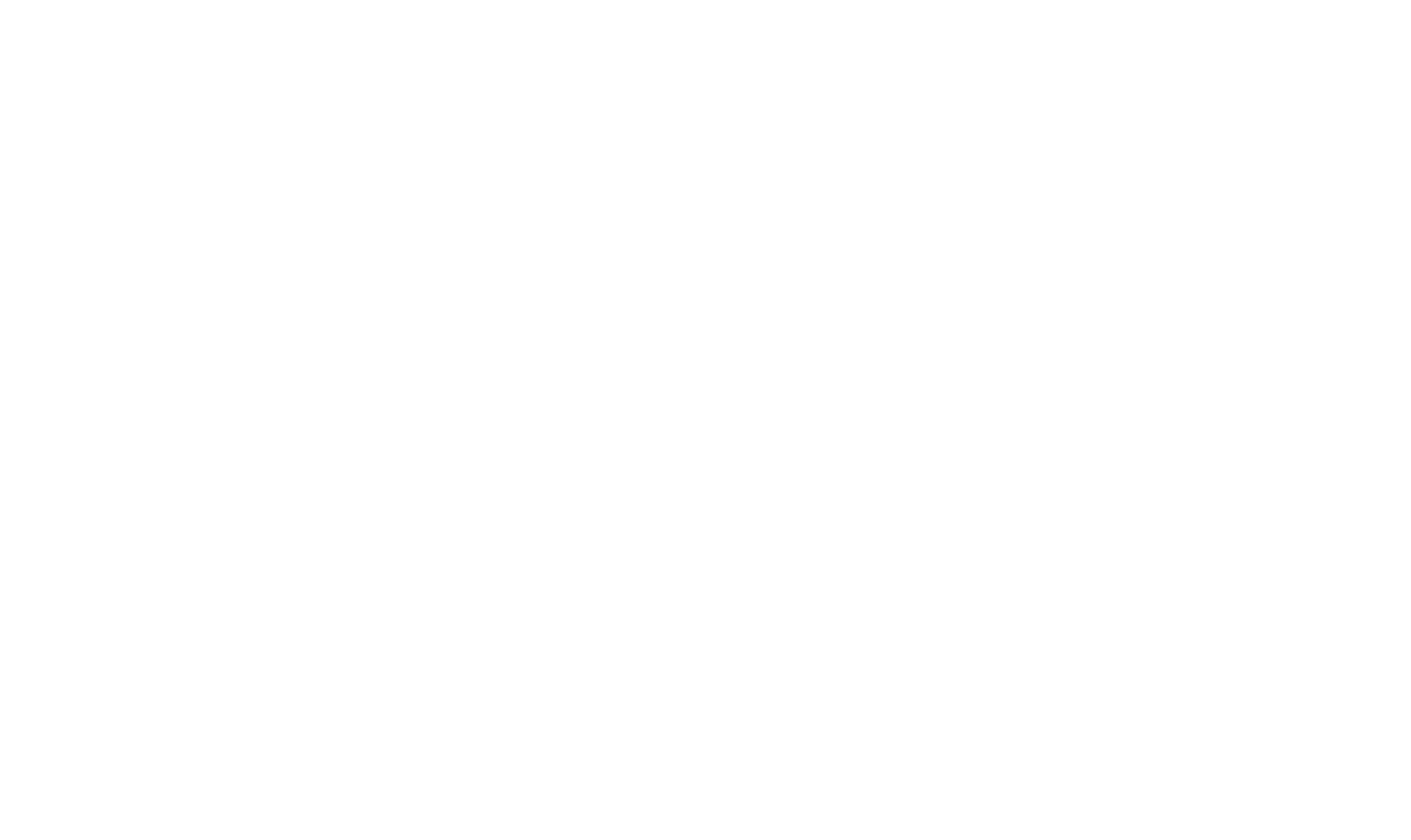 Cloudview Realty and Managment LLC