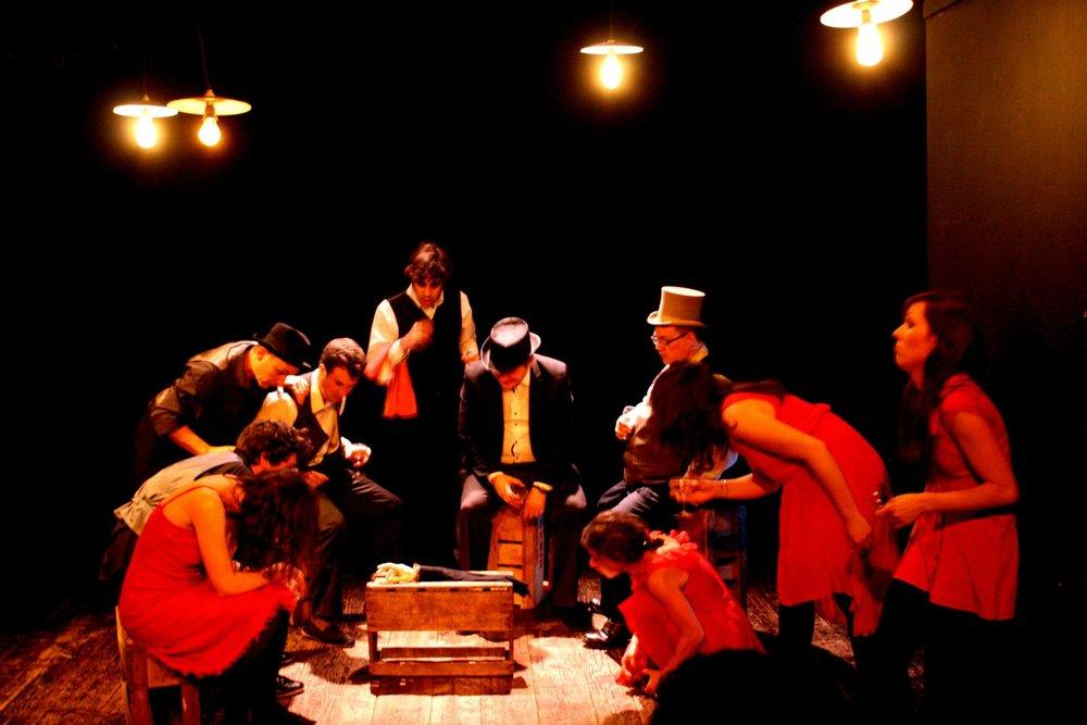 cours_theatre_amateur_paris_bouffon.jpg