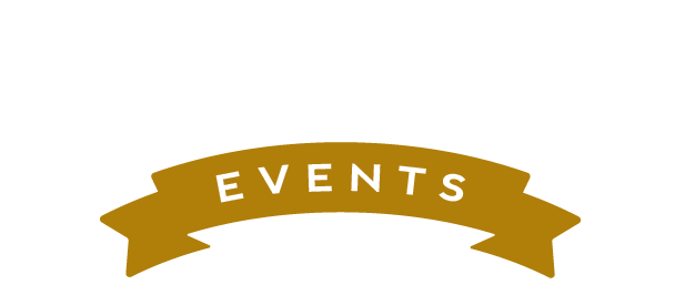 Tudor Arms Events