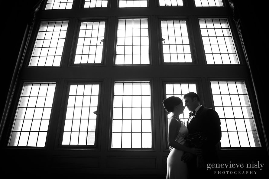 Nick.Annemarie.Black.White.Crystal.window.JPG
