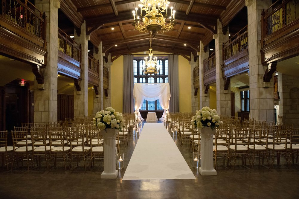 cleveland-wedding-venue.jpg