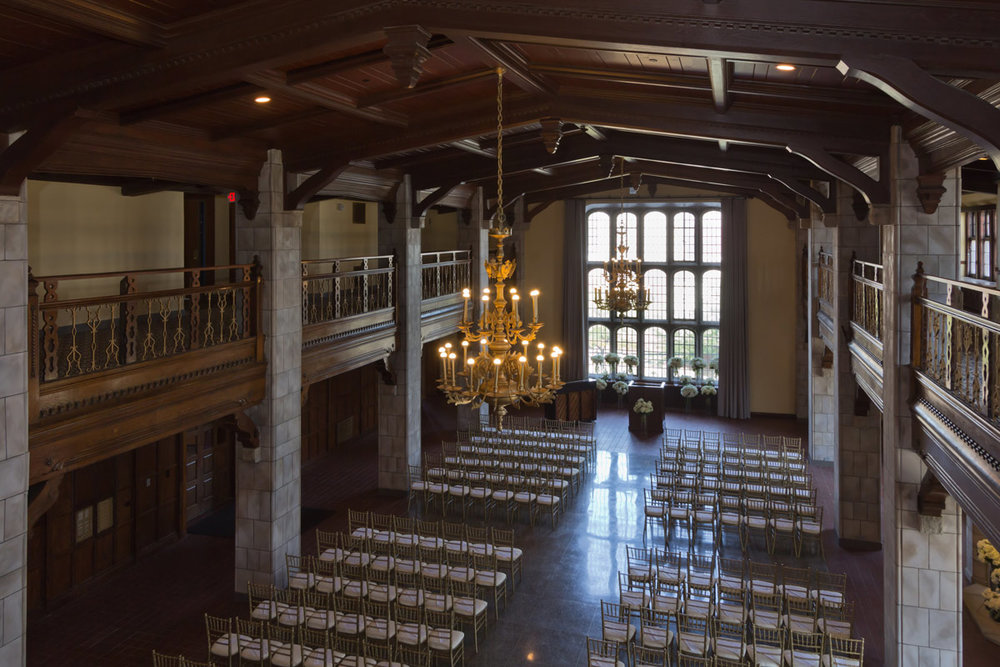 gal-chandelier-overhead-wedding.jpg