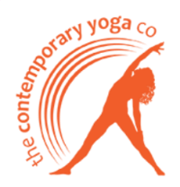 The Contemporary Yoga Co.