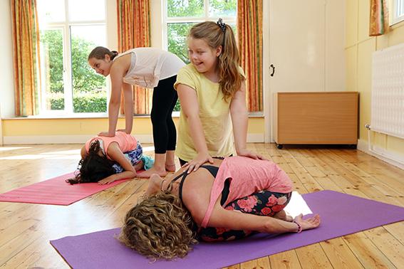 Kids Yoga 3.jpg