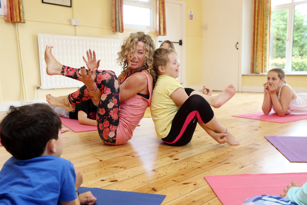Kids Yoga 6.jpg