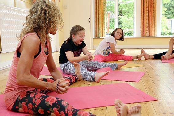 Kids Yoga 8.jpg