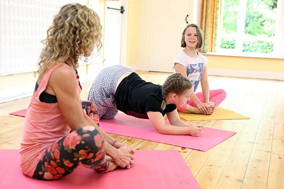 Kids Yoga 9.jpg
