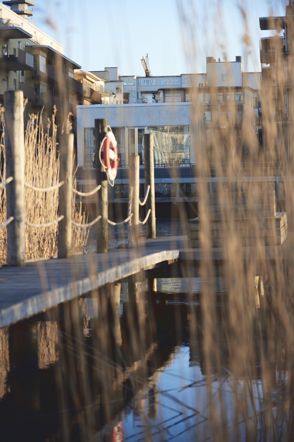 Skissbild_Sjovillan__DSC3008Kristofer Samuelsson Photography.jpg