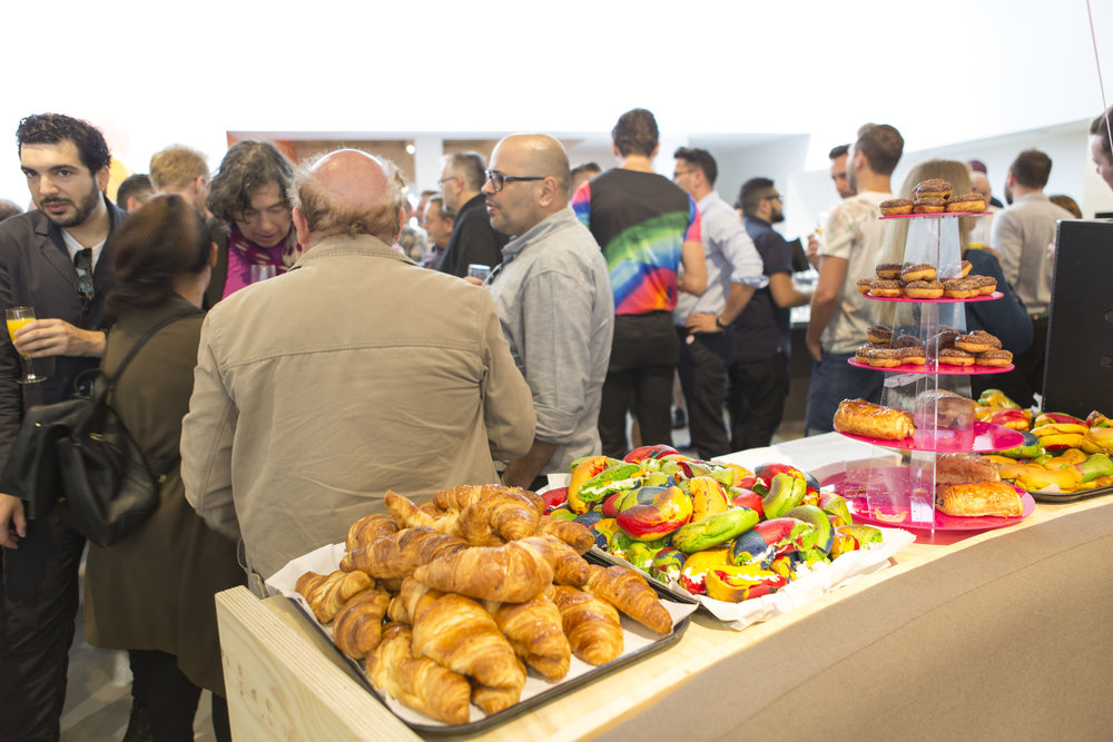 Architects Pride Breakfast_12.JPG