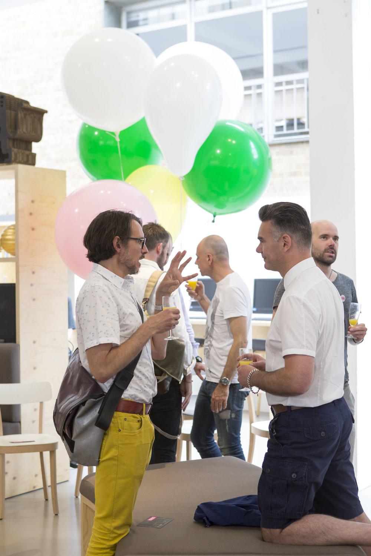 Architects Pride Breakfast_46.JPG