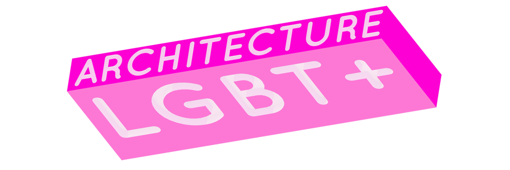 Architecture LGBT+