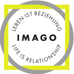 IMAGO THERAPY BERLIN NATALIE VIAUX
