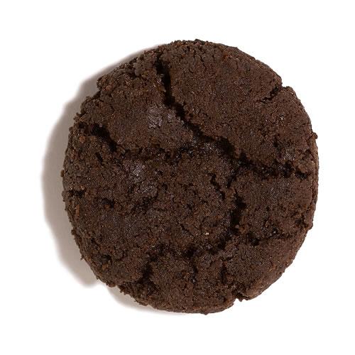pepita biscotto artigianale sale dell'himalaya