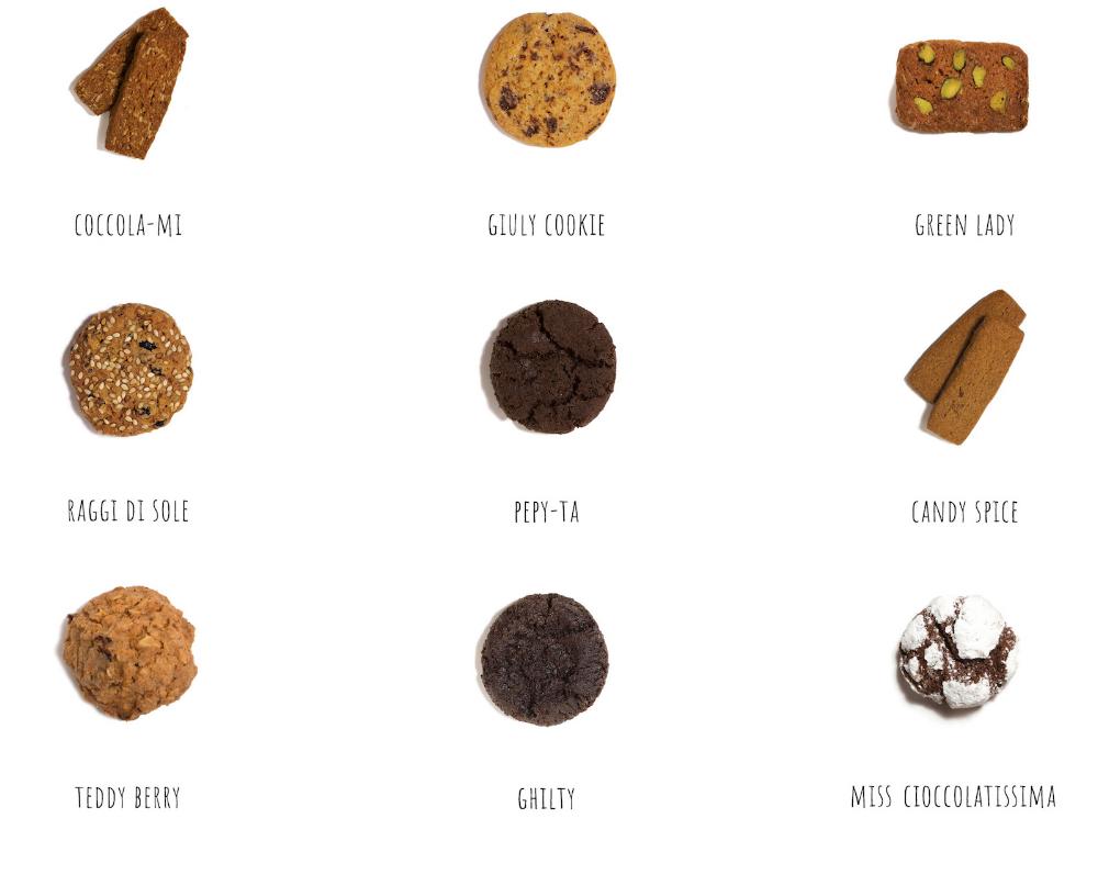 mondo-di-laura-biscotti.jpg