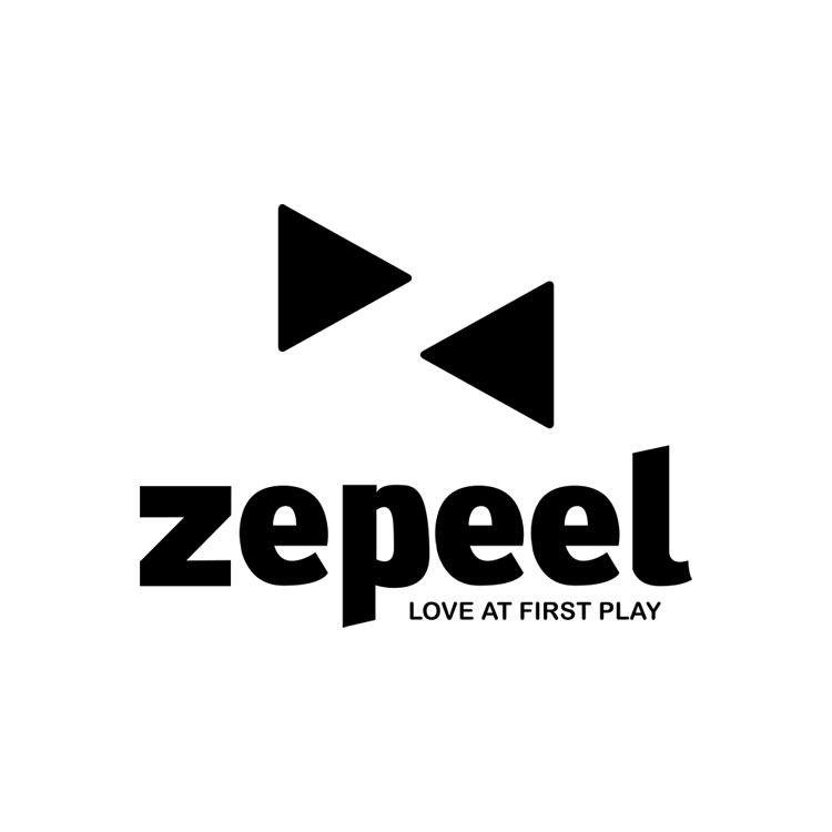 Zepeel-Black_750x750.png