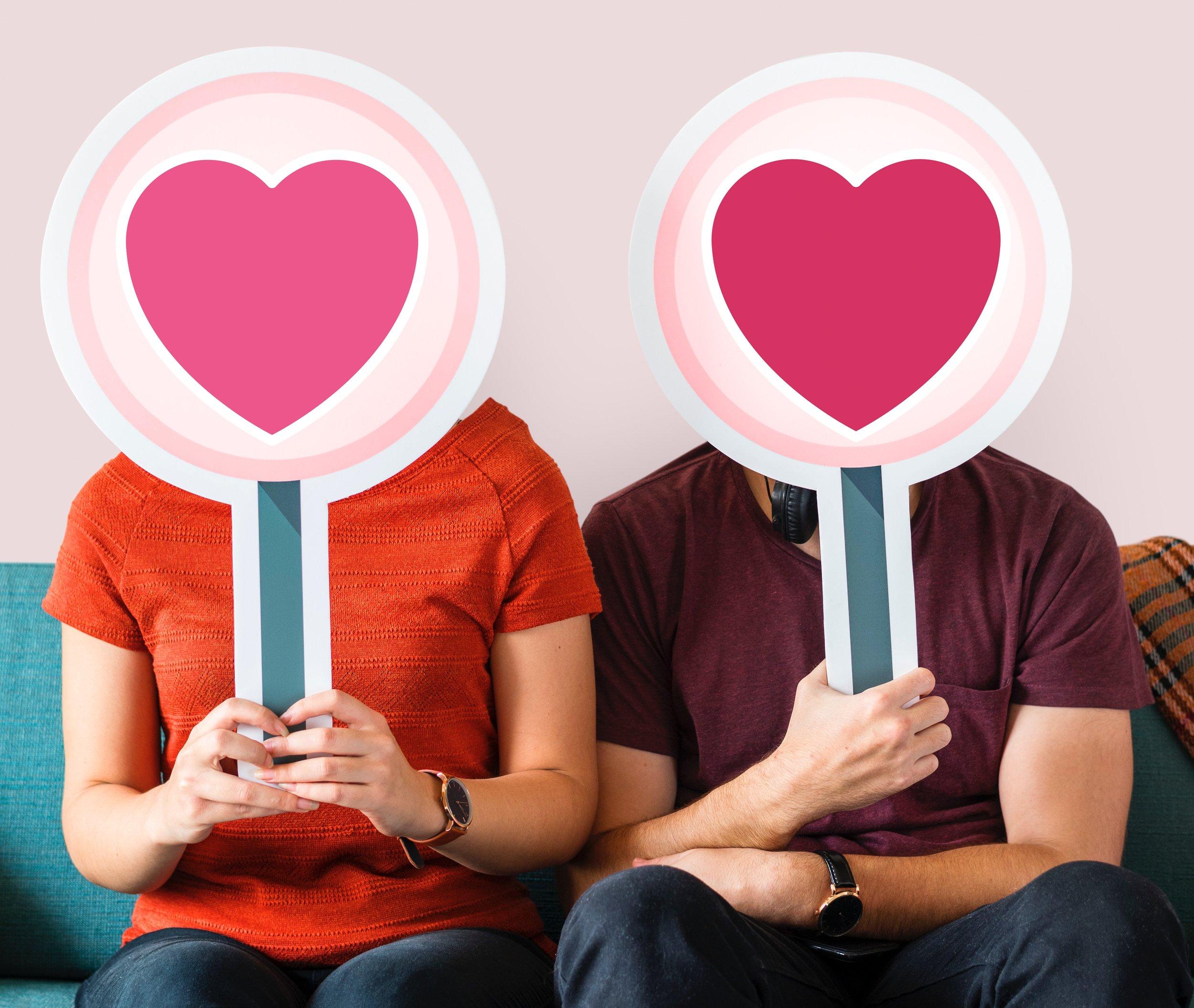 Philadelphia dating online