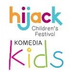 Hijack_komedia-kids-logo-updated.jpg