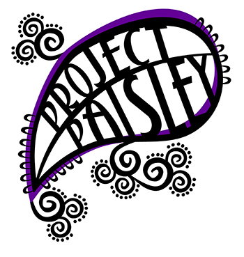 Project Paisley