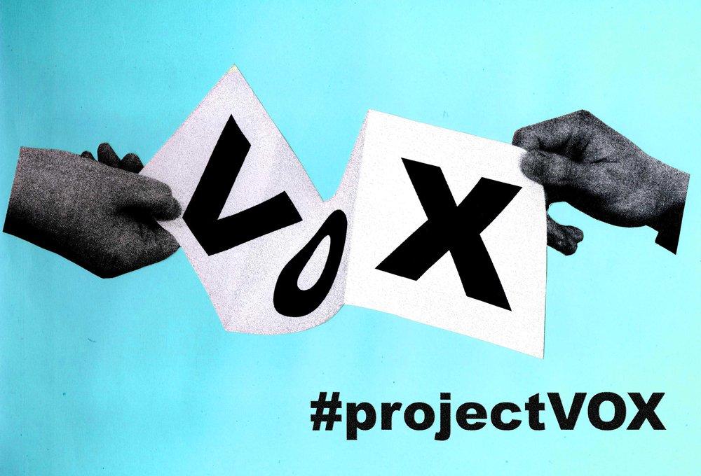 projectVOX logo 1 blue.jpg
