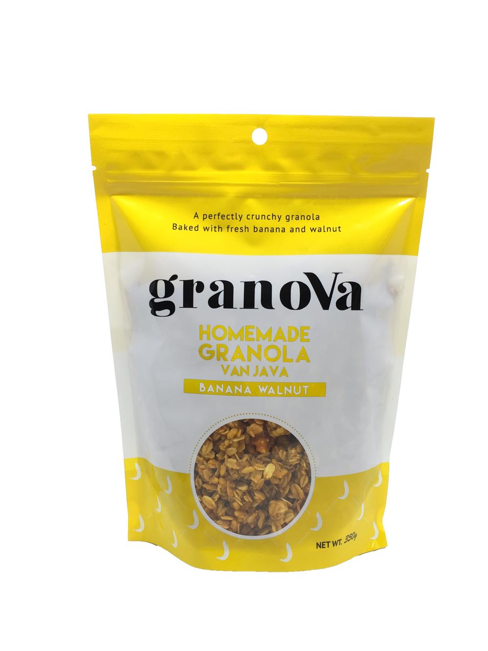 Granova Banana.png