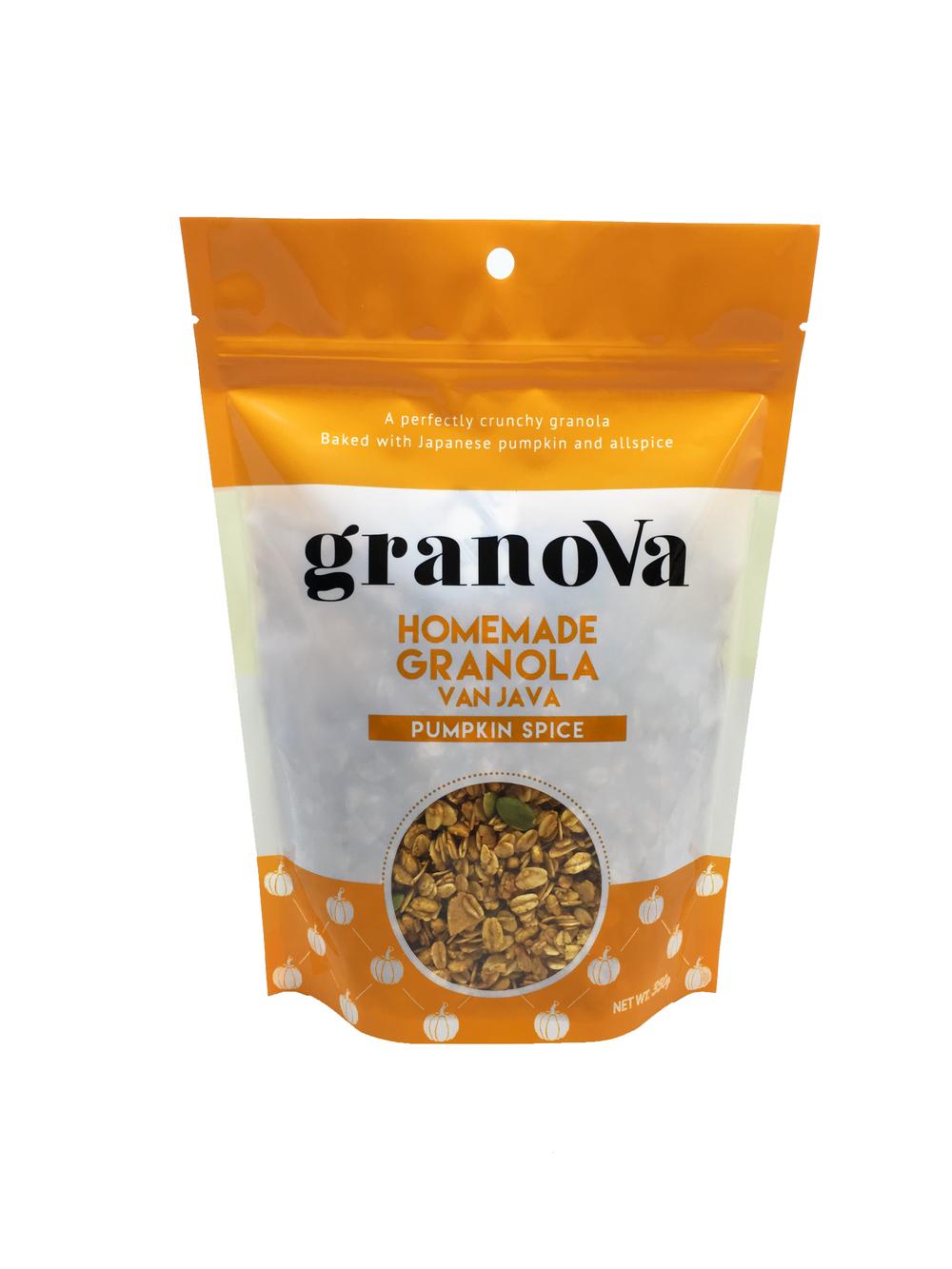 Granova Pumpkin Spice.png