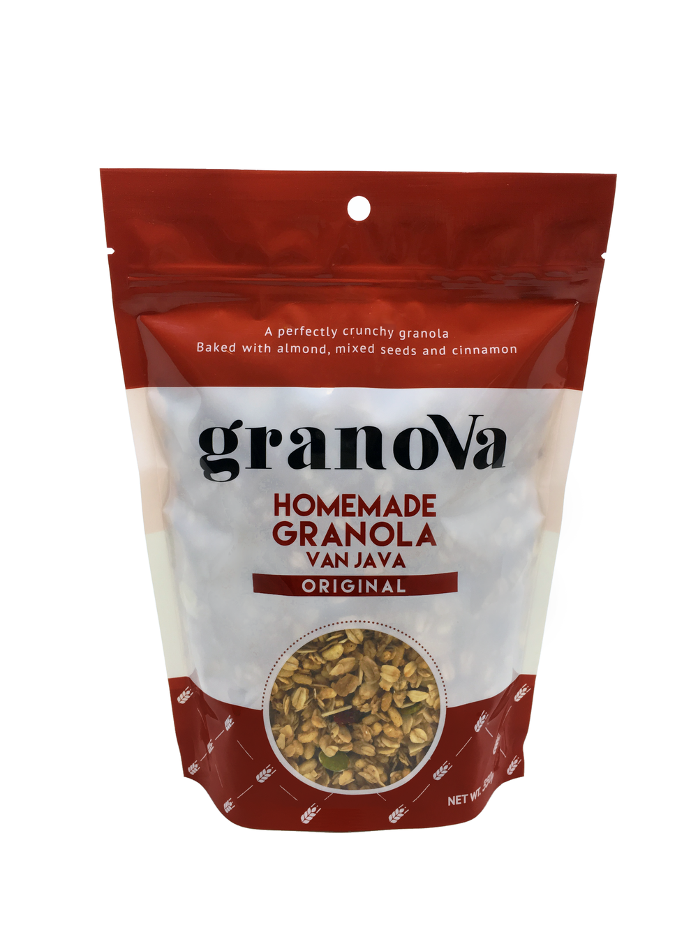 Granova Original 1.png