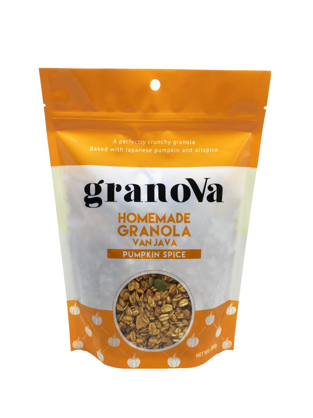 Granova Pumpkin Spice 2.png