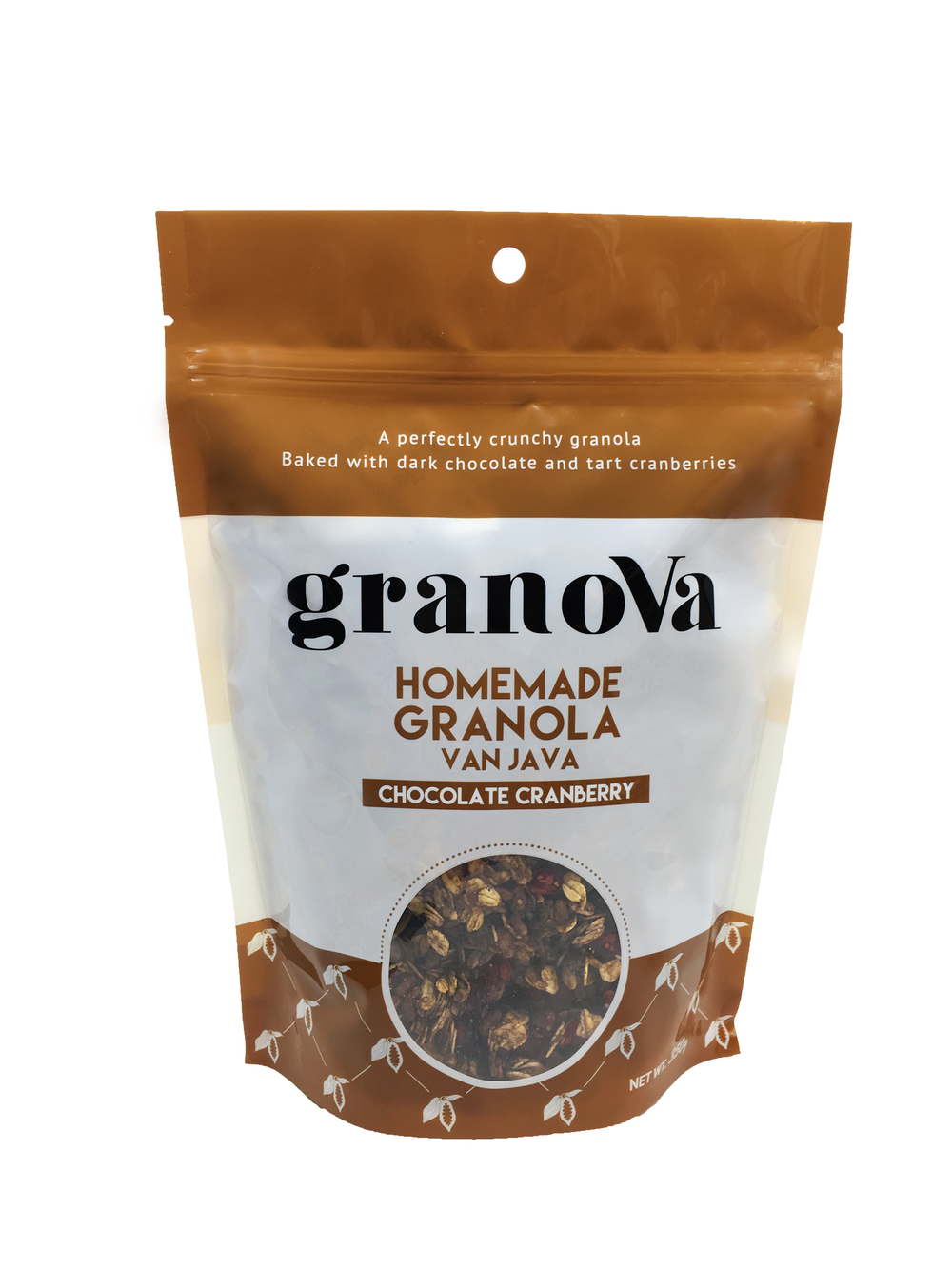Granova Chocolate.png